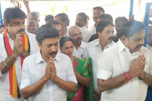 eps-started-election-campaign-from-kallakurichi