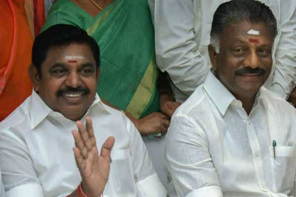 admk-changed-its-candidate-for-periyakulam-bypoll