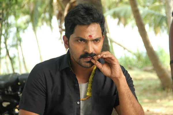 vaibhav-next-film-actress
