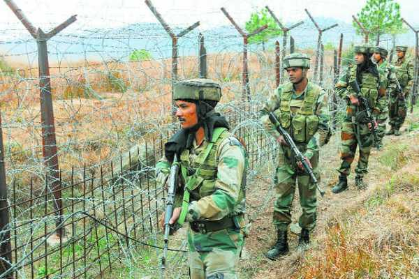 two-terrorists-eliminated-by-security-forces-in-hajin-bandipora