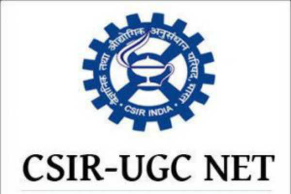 csir-ugc-net-2019-registration-ends-today-at-csirhrdg-res-in-check-details-direct-link-to-apply-here