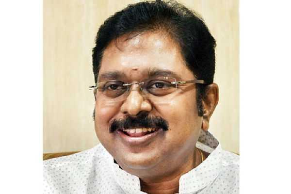 special-article-about-tamilnadu-politics