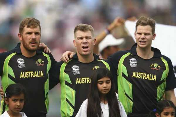 aaron-finch-willing-to-sacrifice-top-order-slot-on-steve-smith-and-david-warner-s-return