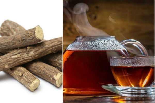 mulethi-tea-benefits