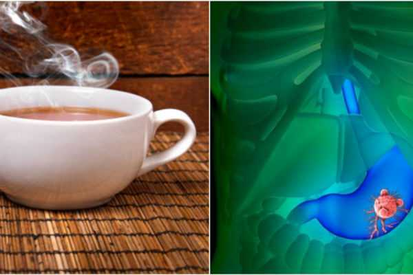 hot-tea-and-coffee-may-raise-esophageal-cancer-risk
