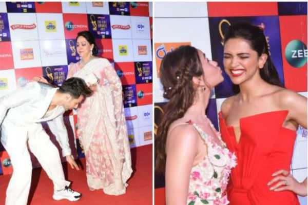 zee-cinema-awards-2019