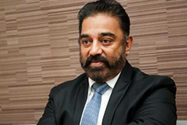 kamalhassan-is-a-hindutva-terrorist-part-13
