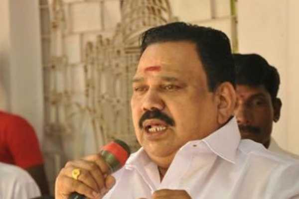 thirupparangundram-election-win-is-not-valid-madras-court