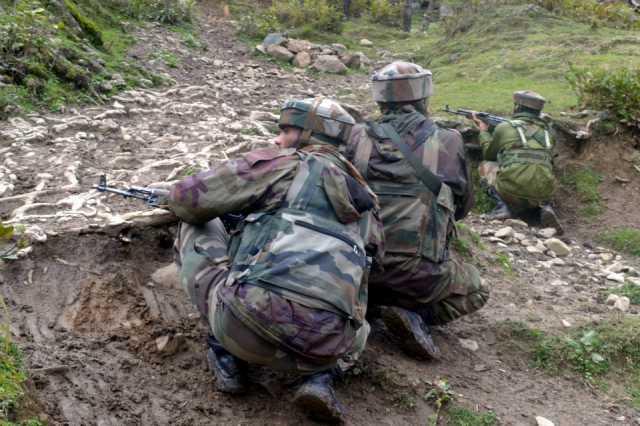 indian-army-retaliates-and-kills-12-pakistan-soldiers