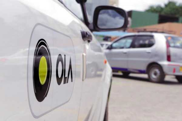 ola-cabs-banned-for-6-months