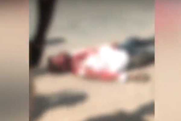 youth-killed-in-madurai-in-broad-day-light