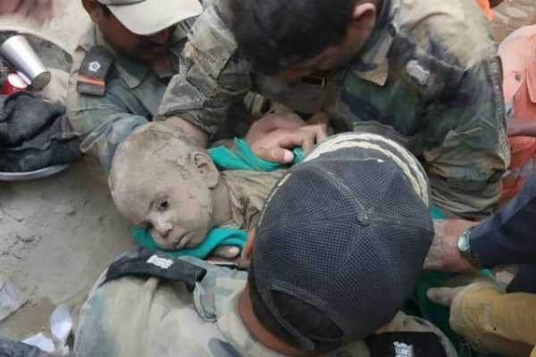 18-month-old-rescued-from-60-feet-haryana-borewell-after-two-days