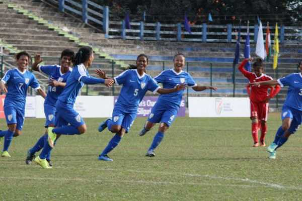indian-women-win-saff-championship