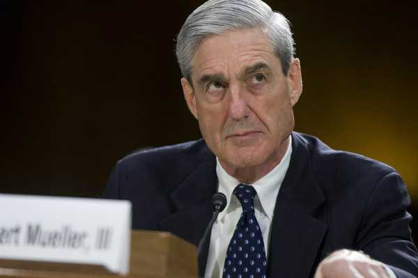 robert-mueller-submits-russia-investigation-report