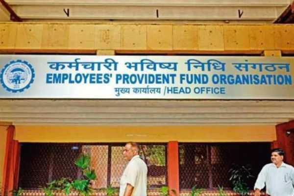 76-5-lakhs-new-jobs-in-india-says-epfo