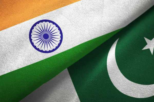 india-refused-pakistan-s-invitation-for-its-nationals-day-celebration