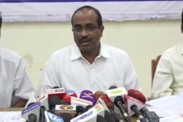 water-will-be-opened-in-vaigai-river-at-the-festival-of-chitrai