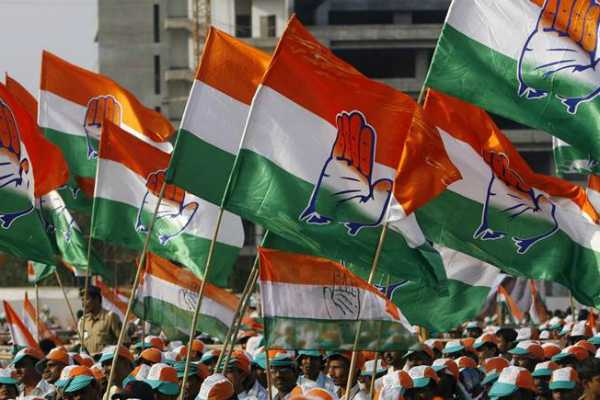 tamilnadu-congress-candidates-list-announced