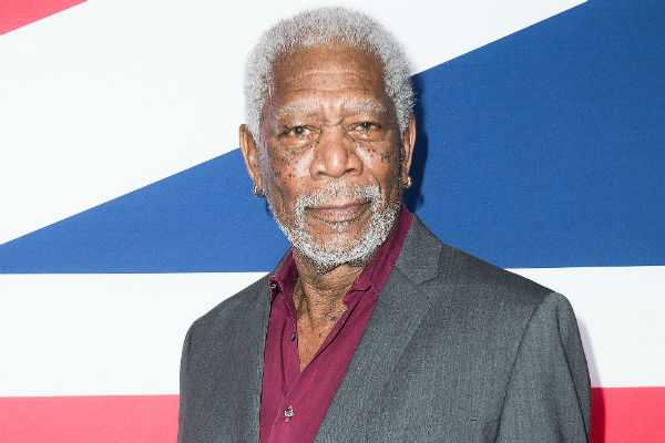 actor-morgan-godfather-of-bees