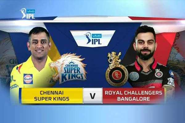 ipl-2019-starts-today-first-match-csk-vs-rcb