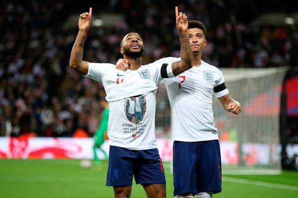 england-beat-czech-republic-after-sterling-hattrick