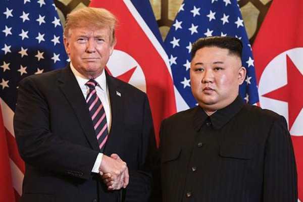 trump-withdraws-sanctions-on-north-korea