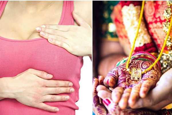 manjal-thali-preventing-breast-cancer