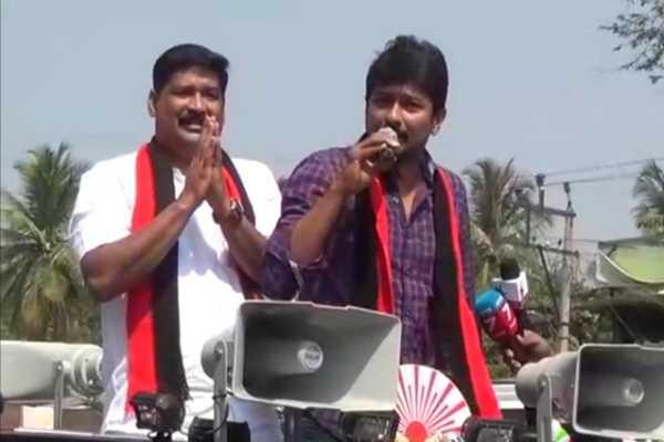 udhayanidhi-stalin-speech-against-pm-modi