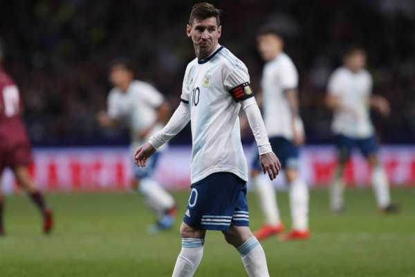 messi-to-miss-next-game-due-to-injury