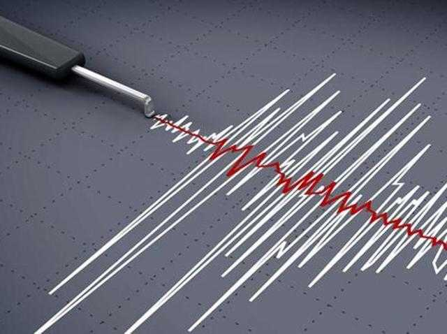 earthquake-of-magnitude-5-1-struck-the-andaman-islands