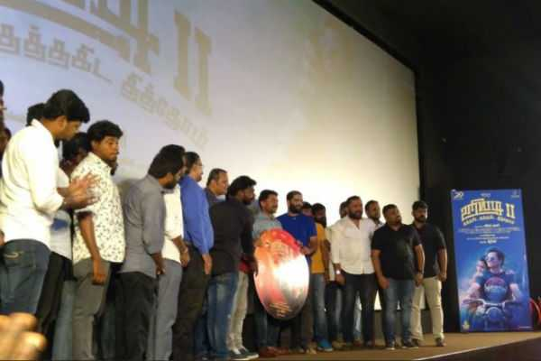 uriyadi2-movie-music-launch