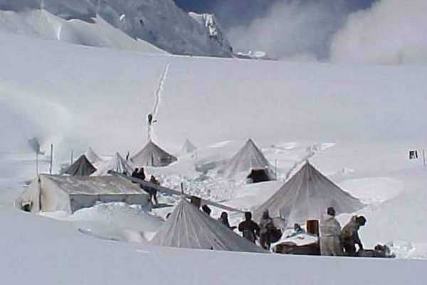 siachen-soldier-from-tamilnadu-dead-after-fall-from-watch-tower