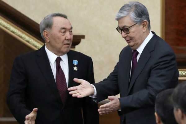 kazakhstan-capital-name-changed-after-former-president
