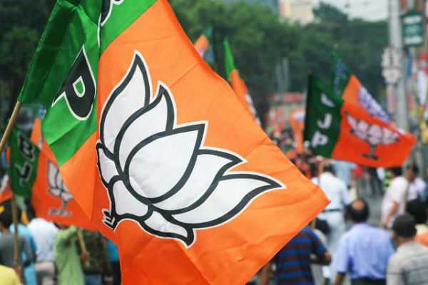 bjp-released-2nd-list-of-canditate-including-for-andhra