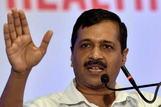 complaint-filed-against-arvind-kejriwal-s-tweet