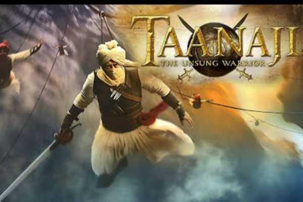 tanhaji-releases-on-jan-10