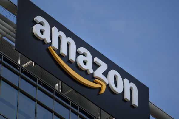 amazon-to-launch-mobile-ads-soon-to-challenge-google-and-facebook