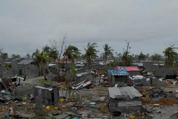 417-people-dead-in-mozambique-after-cyclone-idai