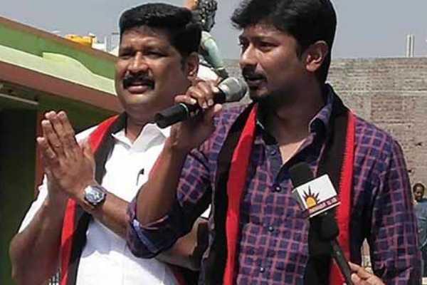 udhaynithi-stalin-compaign-at-villupuram