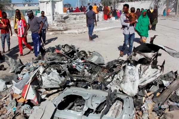 minister-among-6-killed-in-somalia-suicide-attack