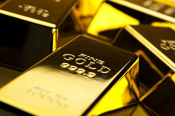 gold-imports-slide-5-5-per-cent-during