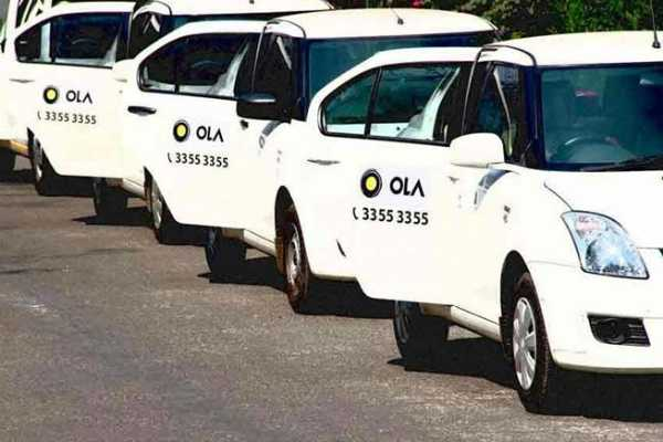 ola-back-in-business-in-karnataka-says-minister-2-days-after-ban-order