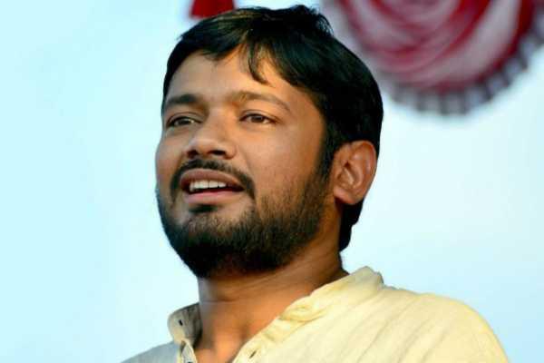kanhaiya-kumar-to-contest-from-begusarai-to-face-bjp-s-giriraj-singh