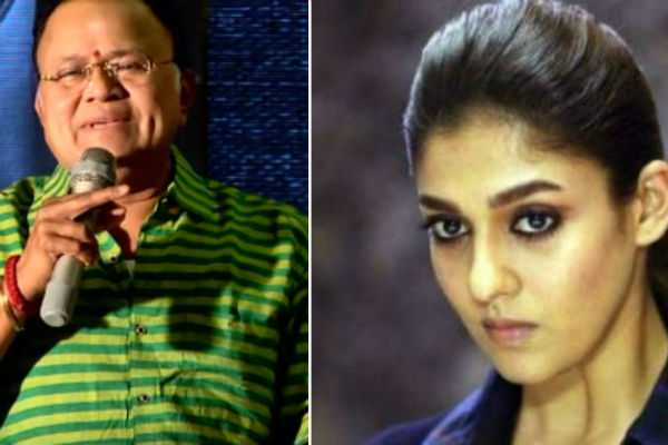 radharavi-s-comment-on-nayanthara-creates-a-big-controversy