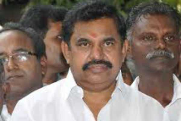 planning-to-blame-me-for-kodanad-affair-chief-minister