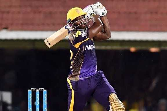 russel-smashes-kolkata-into-victory-over-hyderabad