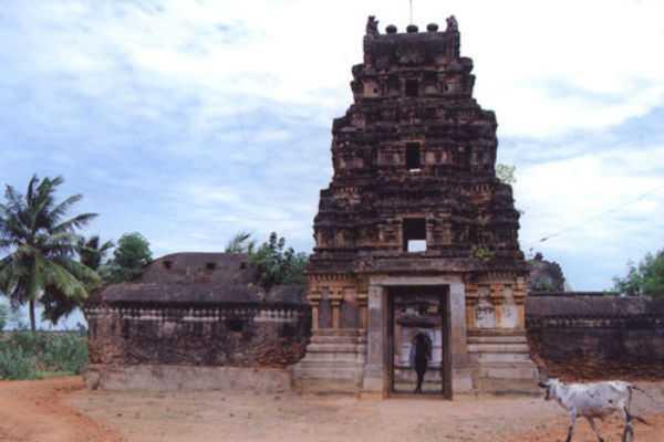 atchayapureeswarar-temple