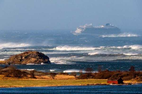 norway-ship-returns-safe-all-passengers-and-crew-safe