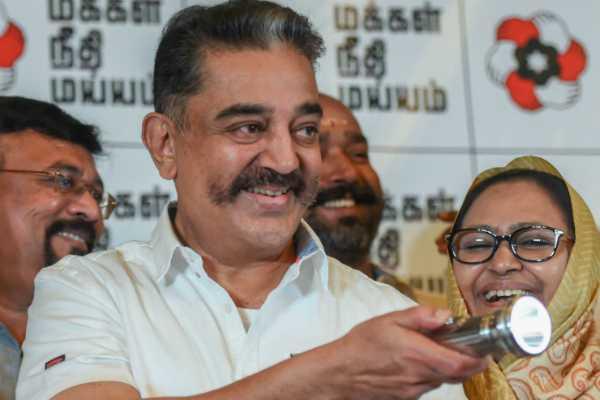 kamkamal-haasan-to-contest-lok-sabha-elections-alhasan