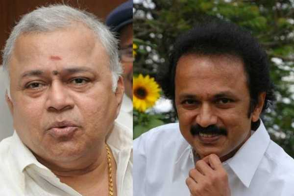 stalin-condemnation-to-actor-radharavi